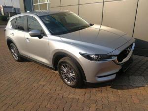 Mazda CX-5 2.0 Active automatic - Image 1
