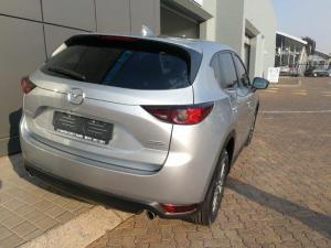Mazda CX-5 2.0 Active automatic - Image 3