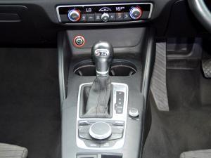 Audi A3 1.4T FSI SE Stronic - Image 12
