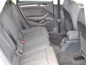 Audi A3 1.4T FSI SE Stronic - Image 15