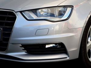 Audi A3 1.4T FSI SE Stronic - Image 18