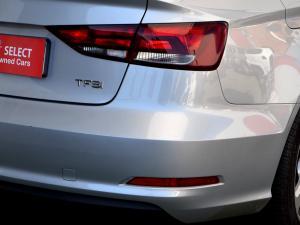 Audi A3 1.4T FSI SE Stronic - Image 19