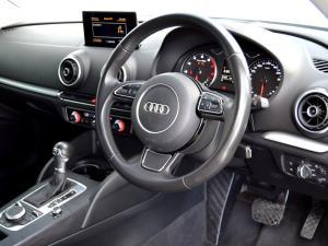 Audi A3 1.4T FSI SE Stronic - Image 20
