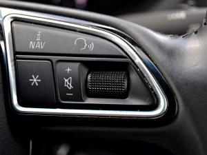 Audi A3 1.4T FSI SE Stronic - Image 23