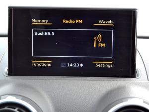 Audi A3 1.4T FSI SE Stronic - Image 24
