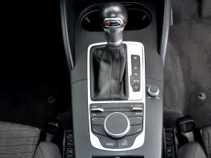 Audi A3 1.4T FSI SE Stronic - Image 26