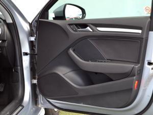 Audi A3 1.4T FSI SE Stronic - Image 28