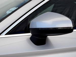 Audi A3 1.4T FSI SE Stronic - Image 30
