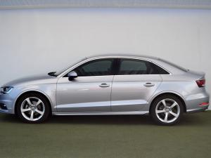 Audi A3 1.4T FSI SE Stronic - Image 7