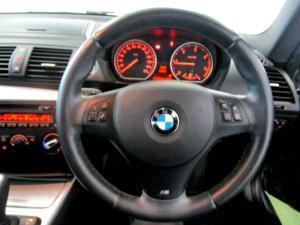 BMW 120d Coupe Sport automatic - Image 14