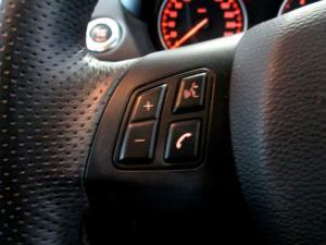 BMW 120d Coupe Sport automatic - Image 15