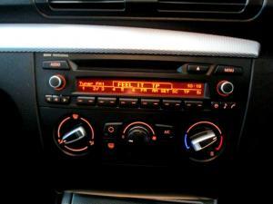 BMW 120d Coupe Sport automatic - Image 18