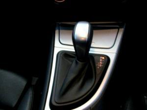 BMW 120d Coupe Sport automatic - Image 21