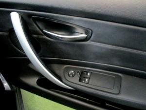 BMW 120d Coupe Sport automatic - Image 22
