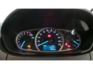 Ford Figo hatch 1.5 Trend - Image 10