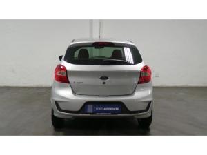 Ford Figo hatch 1.5 Trend - Image 3