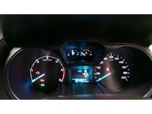 Ford Ranger 2.2 double cab Hi-Rider XL - Image 11