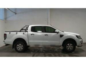 Ford Ranger 2.2 double cab Hi-Rider XL - Image 2