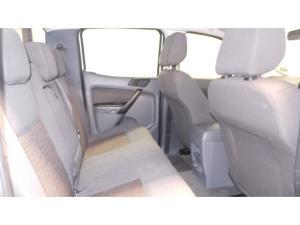 Ford Ranger 2.2 double cab Hi-Rider XL - Image 8