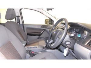 Ford Ranger 2.2 double cab Hi-Rider XL - Image 9