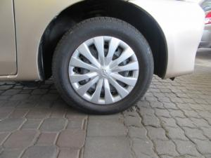 Toyota Etios hatch 1.5 Xs - Image 10