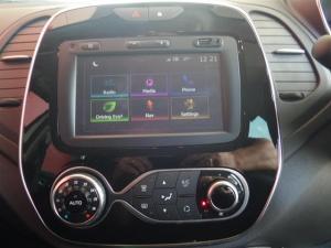 Renault Captur 1.2T Dynamique 5-Door - Image 12
