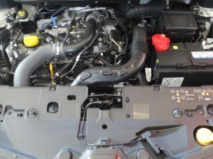 Renault Captur 1.2T Dynamique 5-Door - Image 16