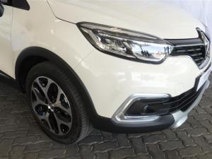 Renault Captur 1.2T Dynamique 5-Door - Image 6