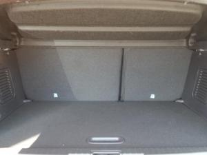 Renault Captur 1.2T Dynamique 5-Door - Image 8