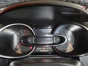 Renault Clio IV 900 T Dynamique 5-Door - Image 16