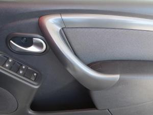 Renault Duster 1.5 dCI Dynamique EDC - Image 13