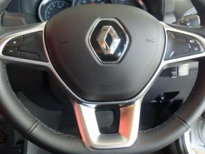 Renault Duster 1.5 dCI Dynamique EDC - Image 14