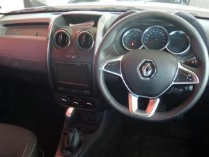 Renault Duster 1.5 dCI Dynamique EDC - Image 18