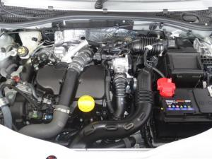 Renault Duster 1.5 dCI Dynamique EDC - Image 9