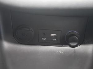 Kia Picanto 1.0 LX - Image 17