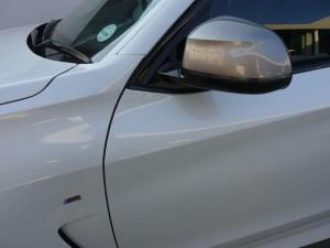 BMW X5 M50d - Image 8