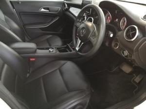 Mercedes-Benz CLA CLA200 - Image 7