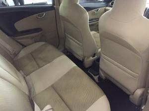 Honda Brio 1.2 Comfort - Image 9