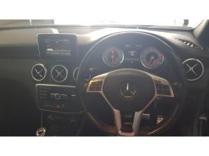 Mercedes-Benz A-Class A200 Elegance - Image 12