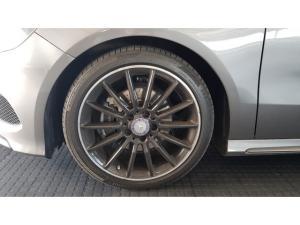 Mercedes-Benz A-Class A200 Elegance - Image 5