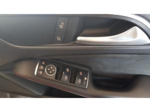 Mercedes-Benz A-Class A200 Elegance - Image 8
