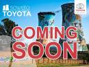 Thumbnail Toyota Etios 1.5 Xi 5-Door