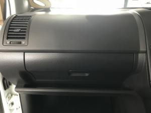 Volkswagen Polo Vivo 5-door 1.4 - Image 6