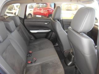 Suzuki Vitara 1.6 GLX automatic
