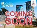 Thumbnail Toyota Corolla 1.4D Prestige