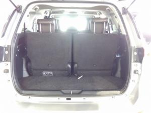 Toyota Fortuner 2.8GD-6 Raised Body automatic - Image 21