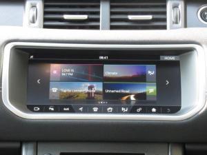 Land Rover Evoque 2.0 SD4 HSE Dynamic - Image 16