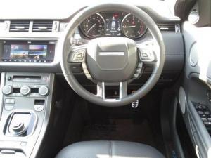 Land Rover Evoque 2.0 SD4 HSE Dynamic - Image 18