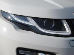 Land Rover Evoque 2.0 SD4 HSE Dynamic - Image 9
