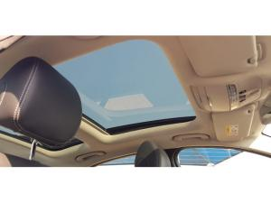 Mercedes-Benz C 200K Avantgarde automatic - Image 12